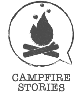 logo-campfire-stories-transparant