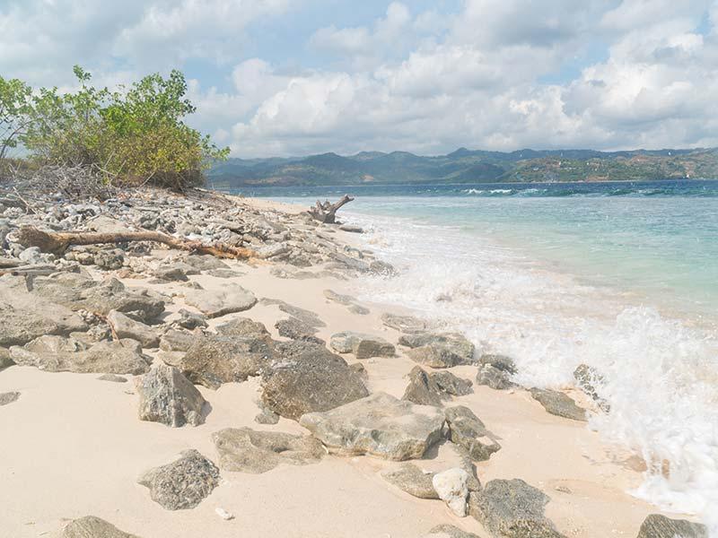 gili-indonesie-kaperen-op-een-eiland-12