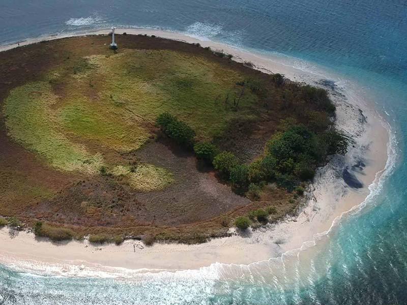 gili-indonesie-kaperen-op-een-eiland-3