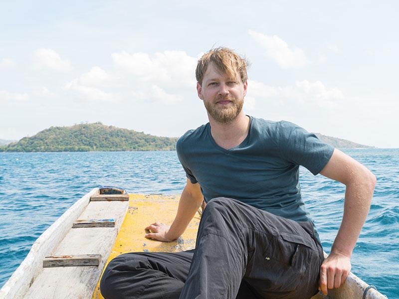 gili-indonesie-kaperen-op-een-eiland-5