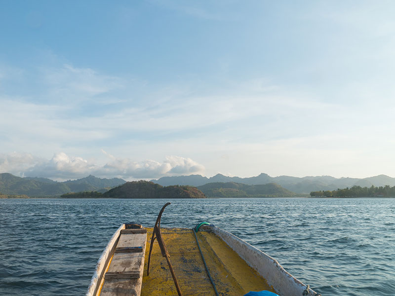 gili-indonesie-kaperen-op-een-eiland-7