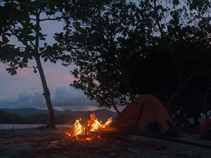 gili-indonesie-kaperen-op-een-eiland-8