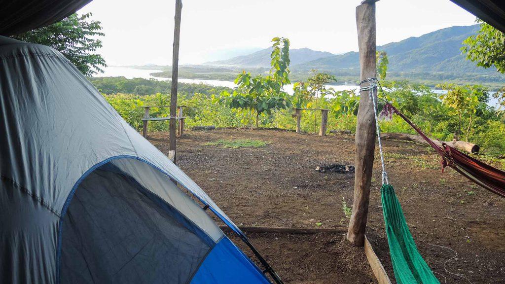 costa-rica-kamperen-26