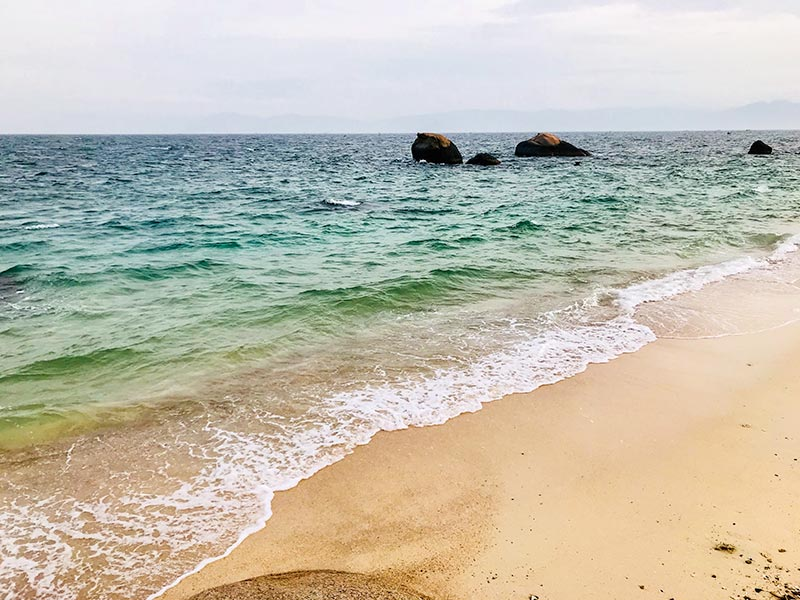 vietnam-camping-island-9