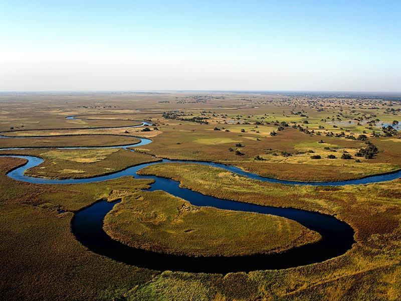 okavango-delta-landscape