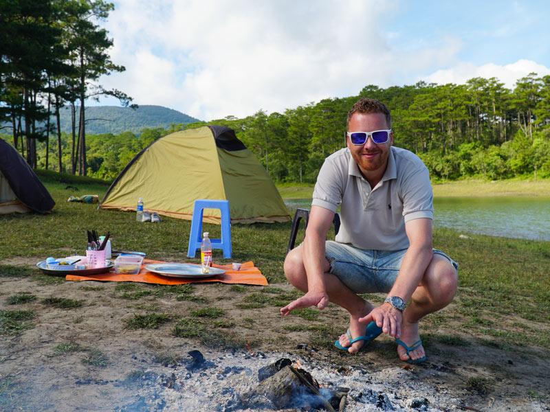 camping-in-vietnam-09458