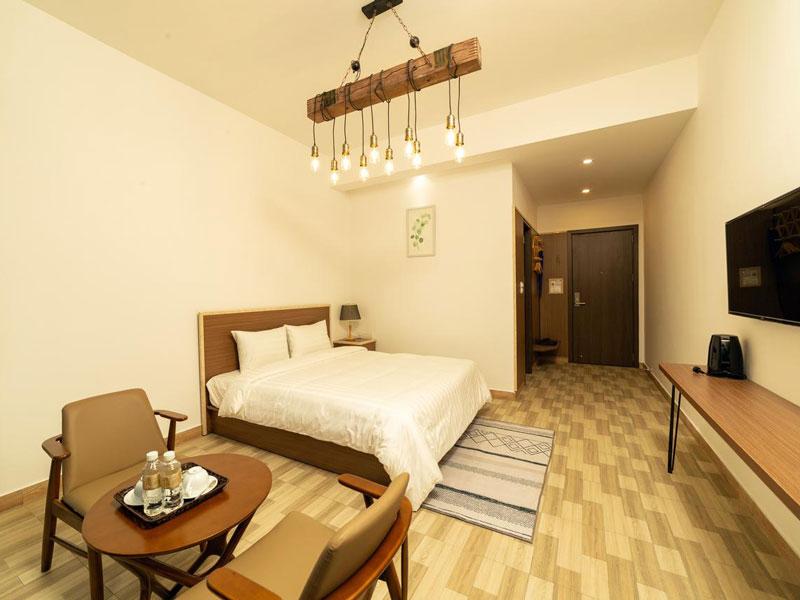 romeo-juliet-dalat-resort-2