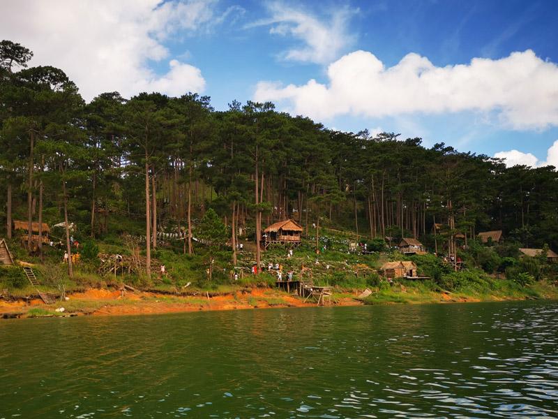 vietnam-dalat-camping_20190622_154824