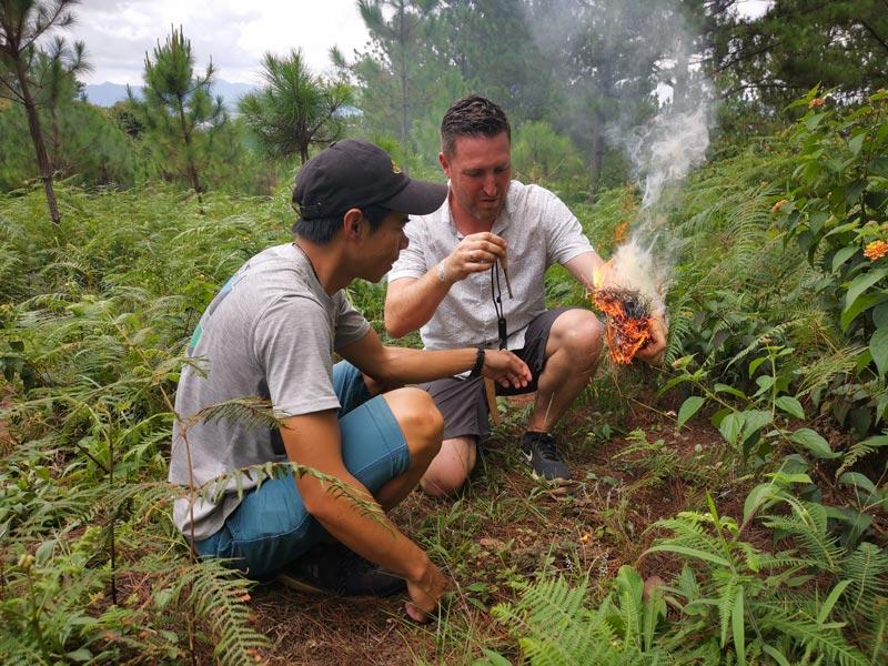 vietnam-dalat-camping_20190623_115835