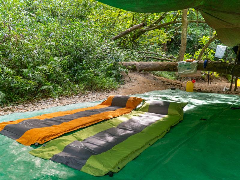 vietnam-camping08665-groot