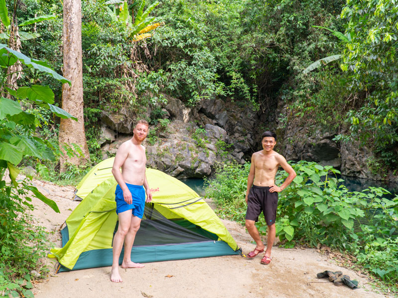 vietnam-camping08667-groot