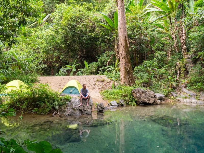 vietnam-camping08702-groot