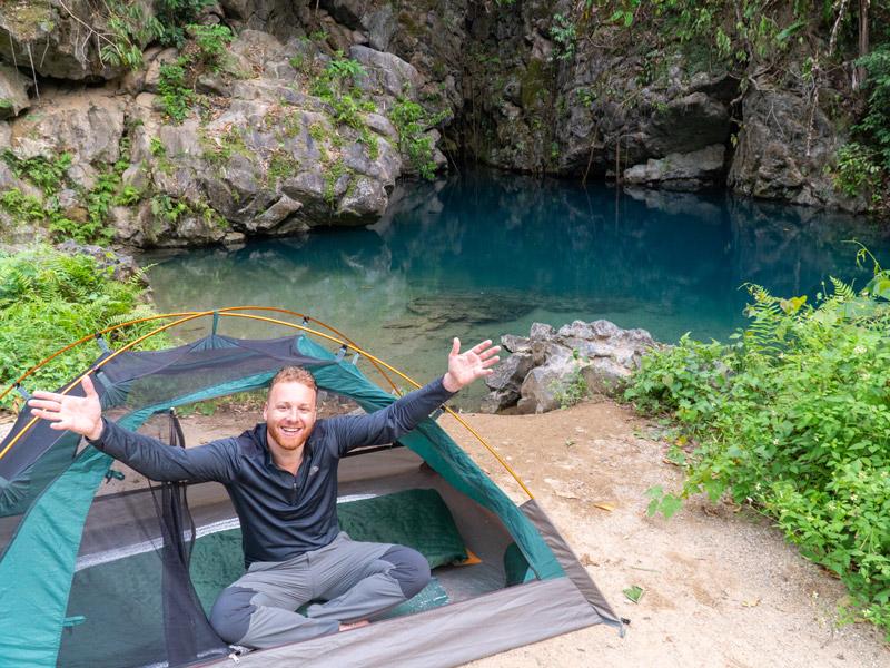 vietnam-camping08723-groot