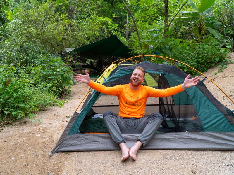 vietnam-camping08746-groot