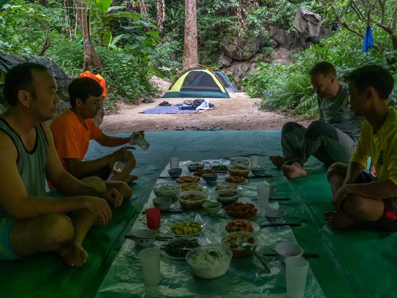 vietnam-camping08747-groot
