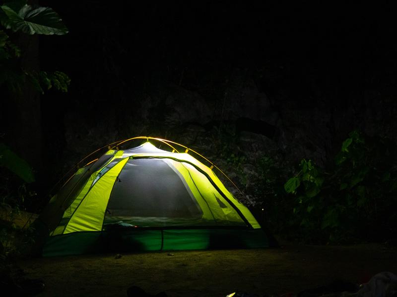 vietnam-camping08760-groot