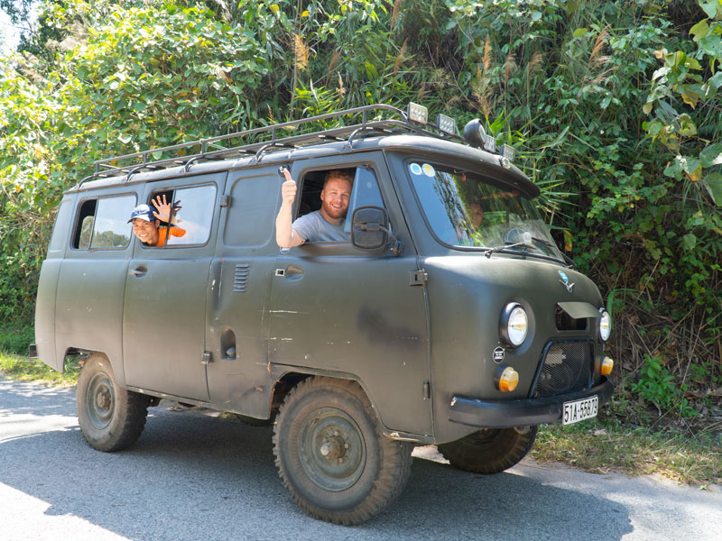vietnam-camping08779-groot