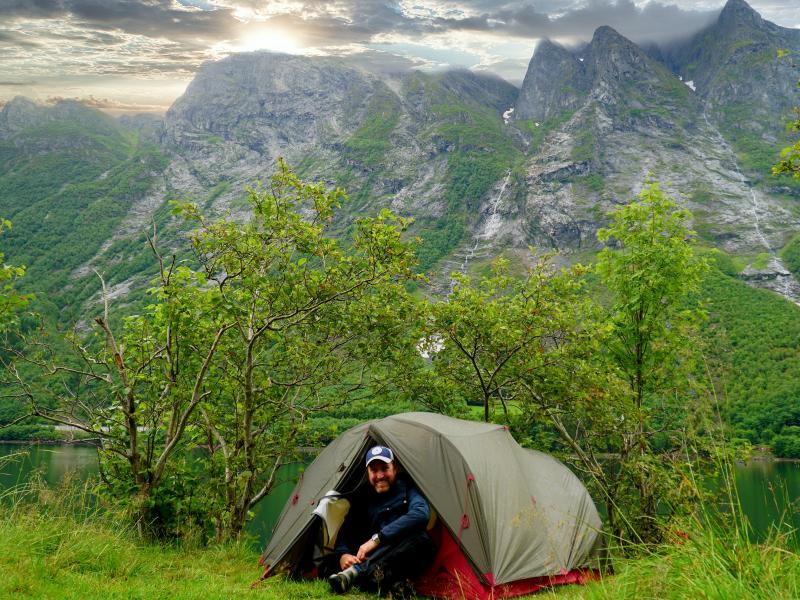 wildkamperen-noorwegen-reis-bas