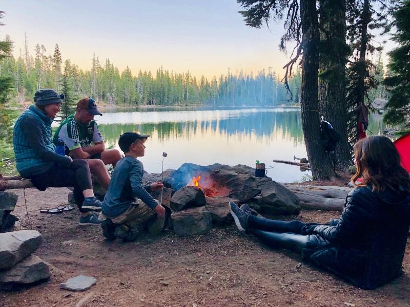 kano-kamperen-zweden-campfire-stories-11