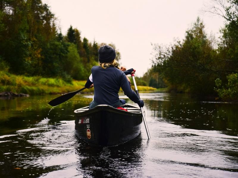 kano-kamperen-zweden-campfire-stories-14
