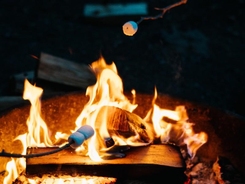 kano-kamperen-zweden-campfire-stories-5