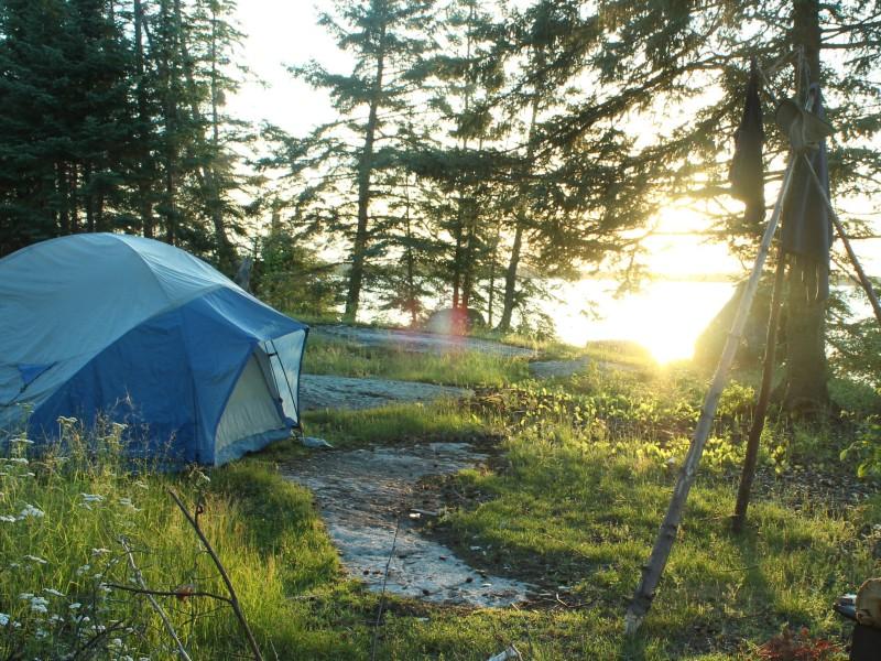 kano-kamperen-zweden-campfire-stories-8