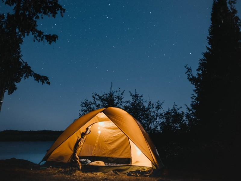 kano-kamperen-zweden-campfire-stories-9