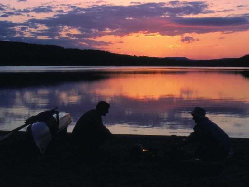 kanoen-kamperen-zweden-campfire-stories-1