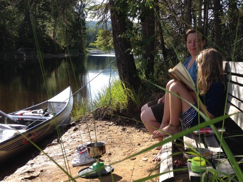 kanoen-kamperen-zweden-campfire-stories-13