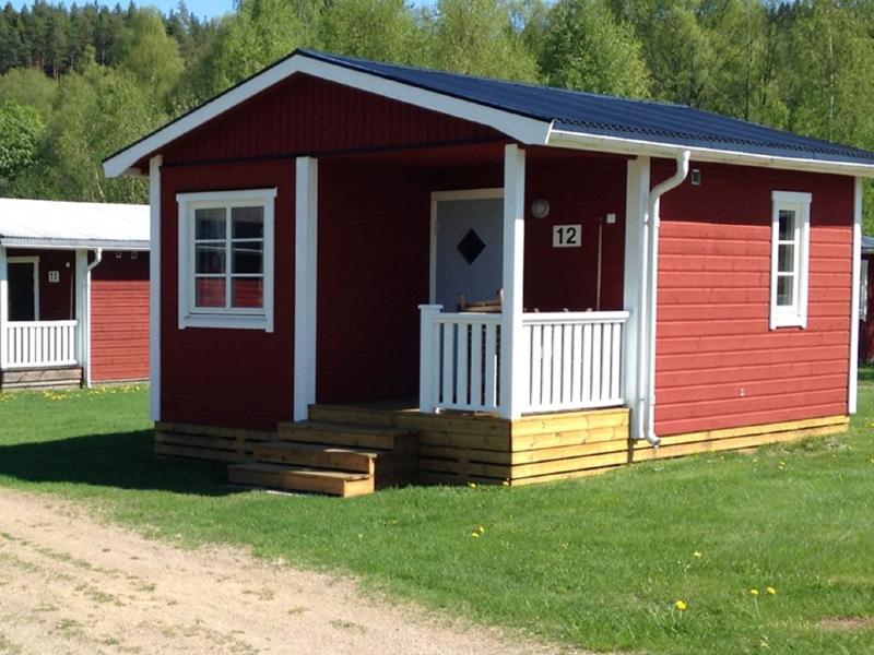 kanoen-kamperen-zweden-campfire-stories-15