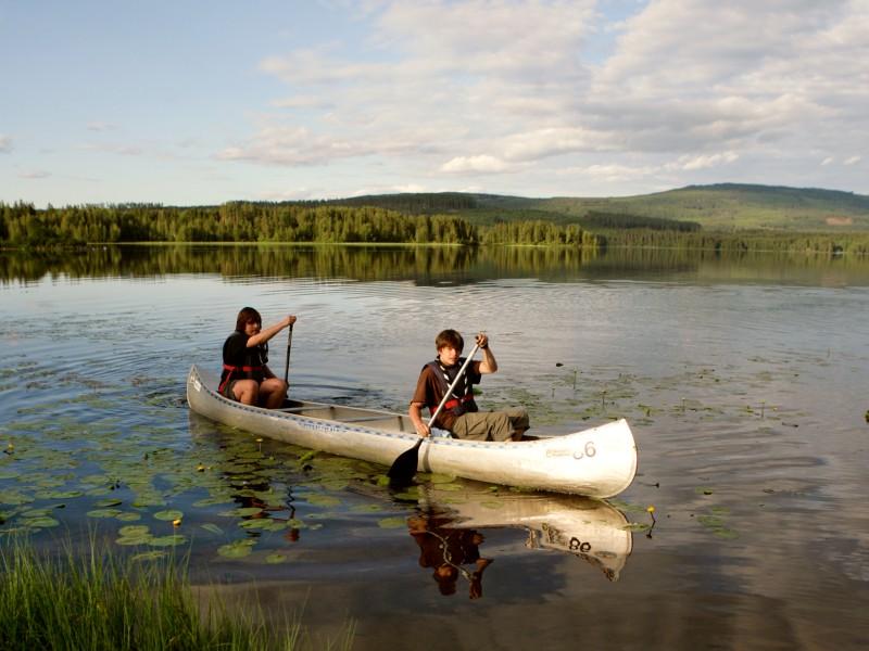 kanoen-kamperen-zweden-campfire-stories-17