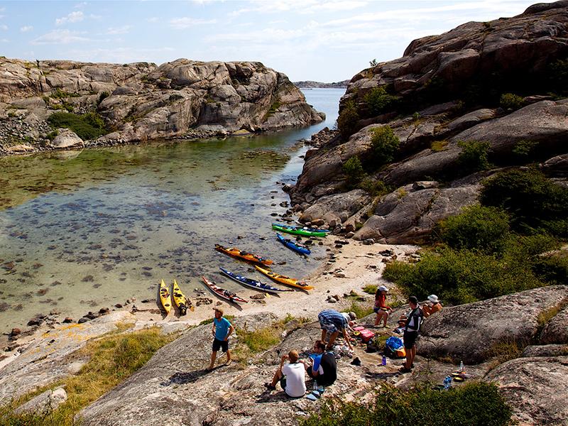kayaking_westsweden_fjallbacka-003