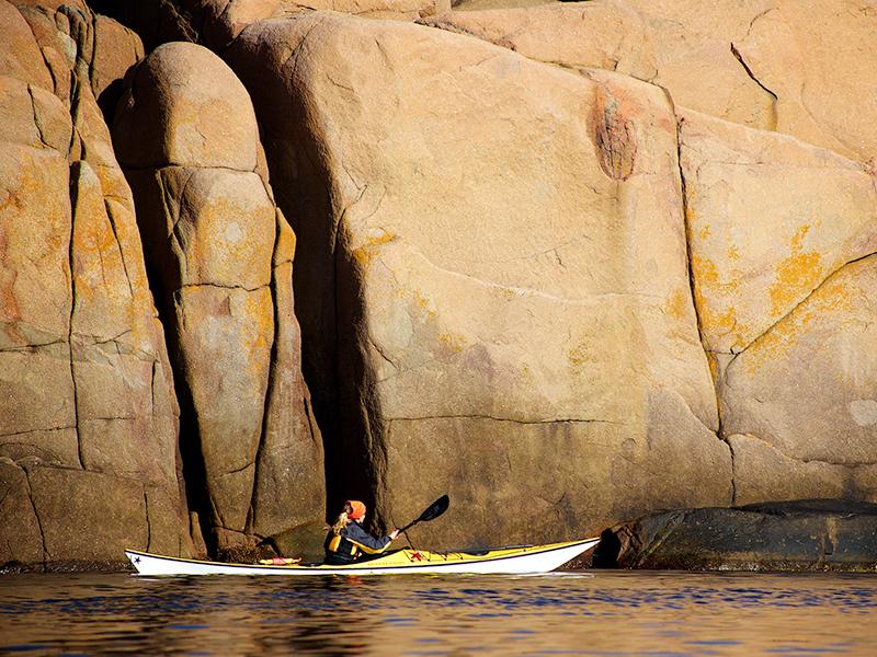 kayaking_westsweden_hunnebo-1