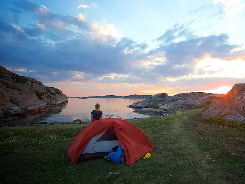 kayaking_westsweden_tjorn-2