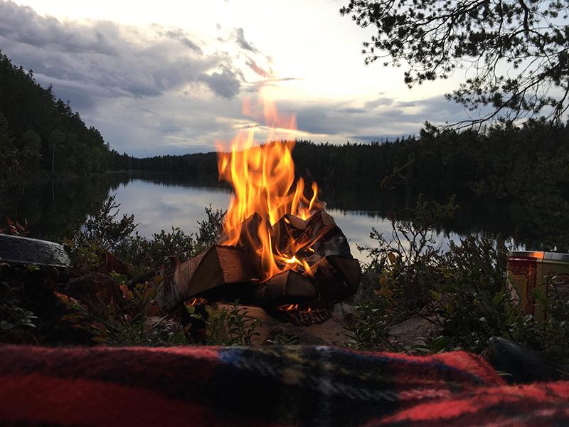 christiana_diamesi_campfire